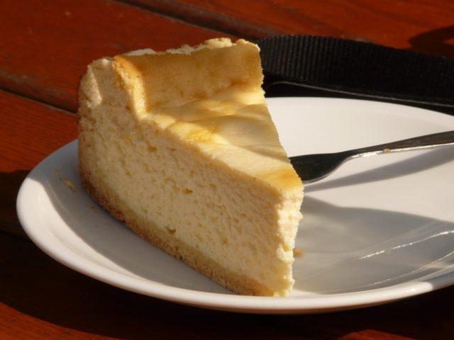 ホワイトデー手作りお菓子簡単レシピ人気おすすめランキングBEST5