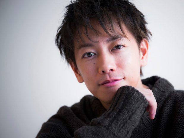 佐藤健最新ドラマ「恋つづ」髪型ショートのオーダー・セット方法を画像付きで紹介!