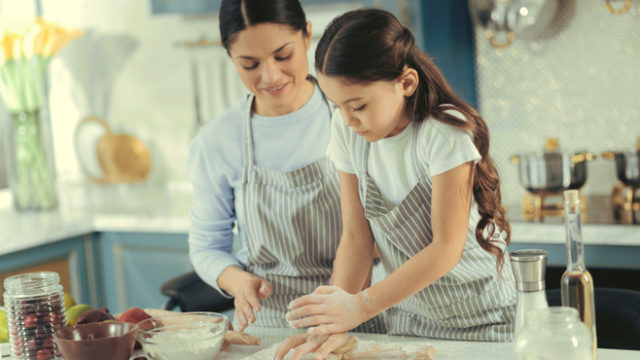 手作りお菓子簡単レシピ紹介!プレゼントにも人気おすすめランキングBEST5