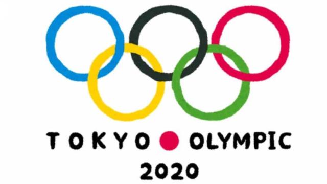 チケットオリンピック払い戻し方法は?延期で再抽選再販売されるの?